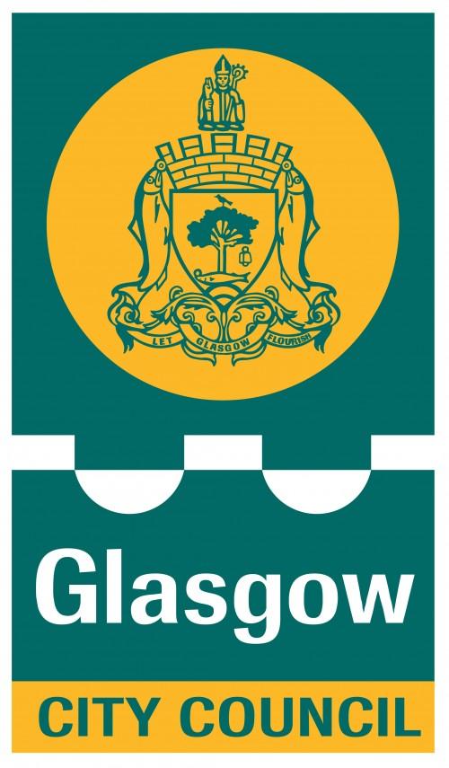 Glasgow City Council Communities Fund